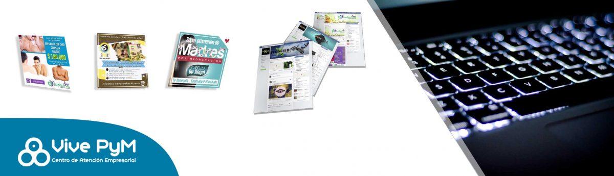 vive-pym-conexion-digital-1200x345.jpg