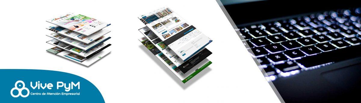 vive-pym-web-1200x345.jpg