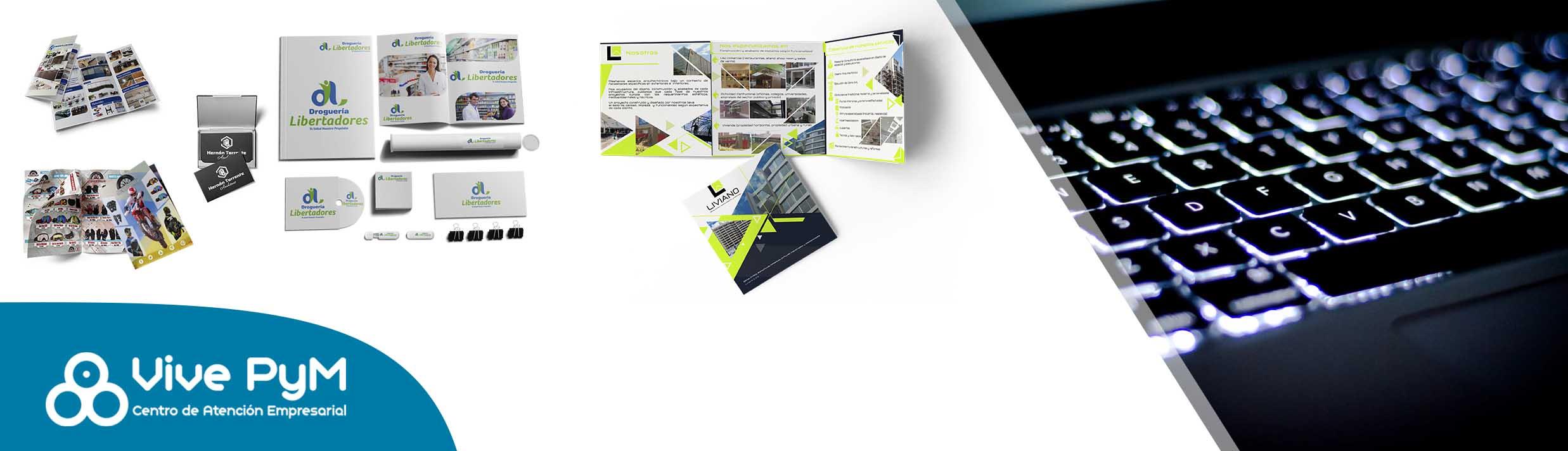 https://vivepym.com/wp-content/uploads/2018/02/diseño-grafico.jpg
