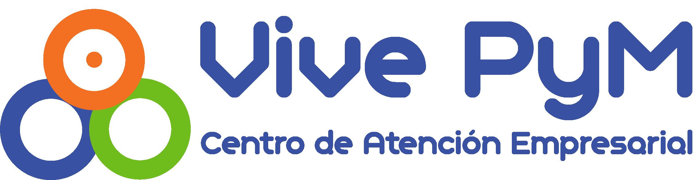 Vive Publicidad & Mercadeo